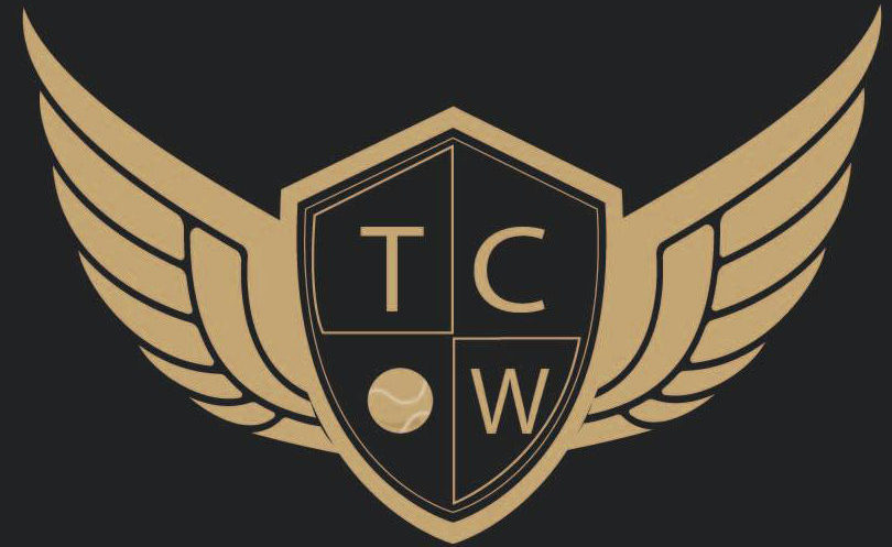 TC Wunderlich